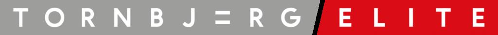 Tornbjerg Elite Logo